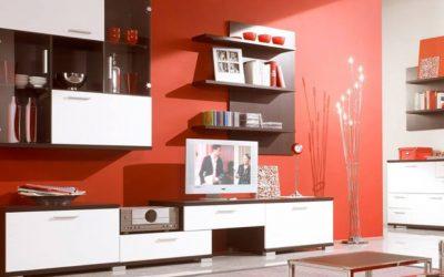 Nejlepší 4 klíčové tipy, na které byste při nakupování nábytku online neměli zapomenout
