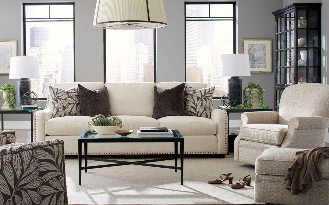Nejlepší 4 značky nábytku, které neznáte
