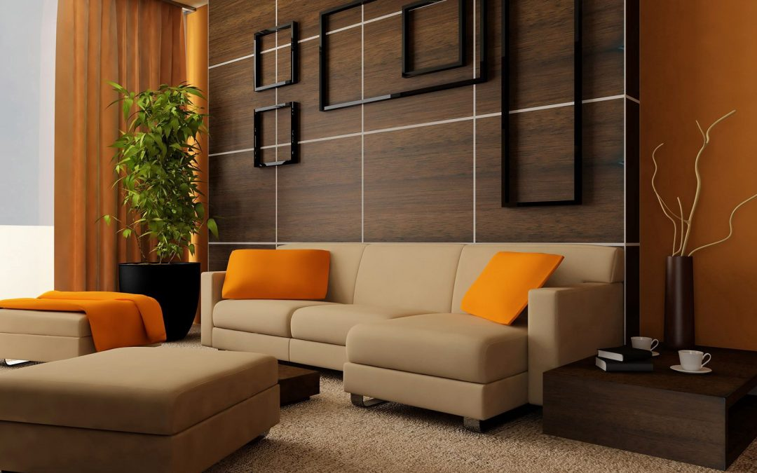 Jak zvýšit prodej v obchodování s nábytkem?